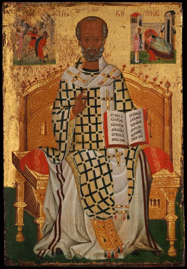sv-mikulas