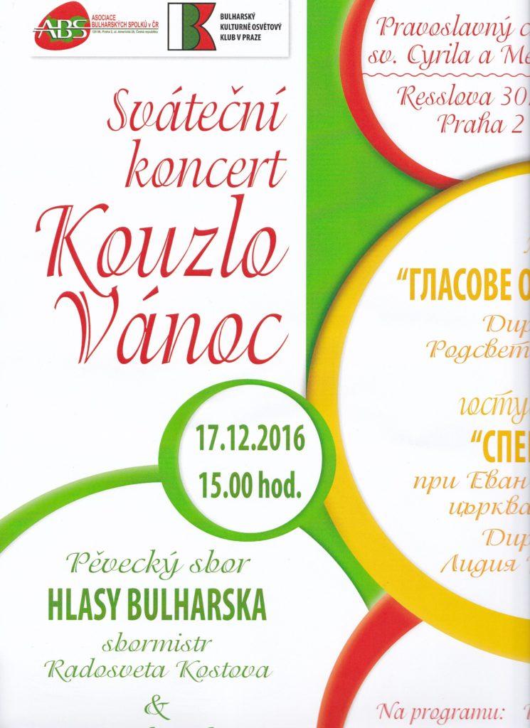 hlasy_bulharska