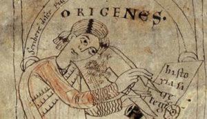 Origen1